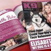 K9 Magazine Issue 122