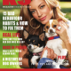 K9 Magazine Issue 27