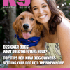 K9 Magazine Issue 37