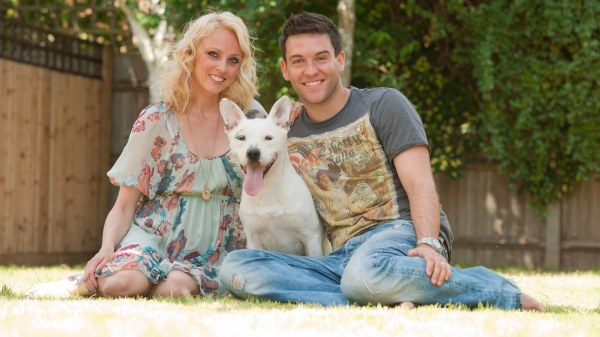 Interview With Camilla Sacre Dallerup & Kevin Sacre