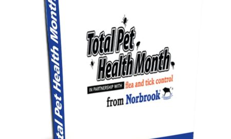 Total-Pet-Ebook