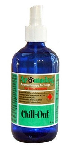 aromadog-chill-out-spray-for-dogs_1_large