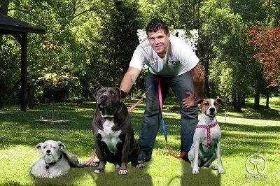 Priscilla & Jools Issue 74 Column - Latest Dog Products
