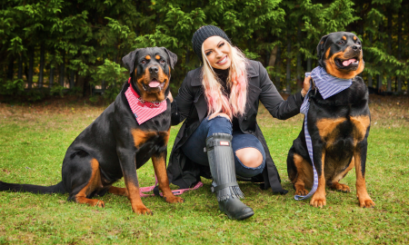 jodie-marsh-k9-magazine-8-copy-1000px-horiz