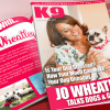 K9 Magazine Issue 127