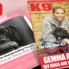 K9 Magazine Issue 106