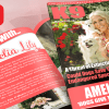 K9 Magazine Issue 107