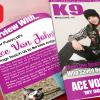 K9 Magazine Issue 110