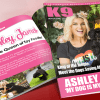 K9 Magazine Issue 115