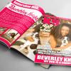 K9 Magazine Issue 130