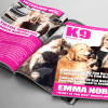 K9 Magazine Issue 142