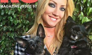 k9-magazine-issue-96-cover-nita-strauss-hr-horiz