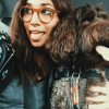 Can You Guess Which Celebrity Is Dressing Up Like Her Dog on Instagram?