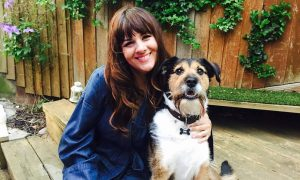 rumer-with-her-dog-alfie-2-1000px-horiz