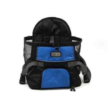 top dog backpack carriers