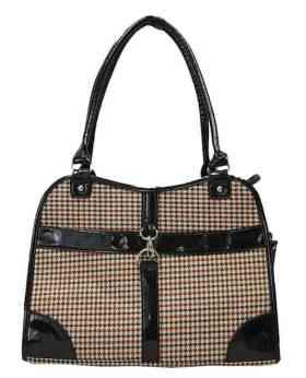 dog carrier purses