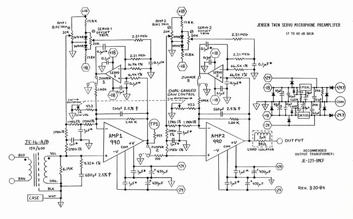 Loftech tc-1 manual