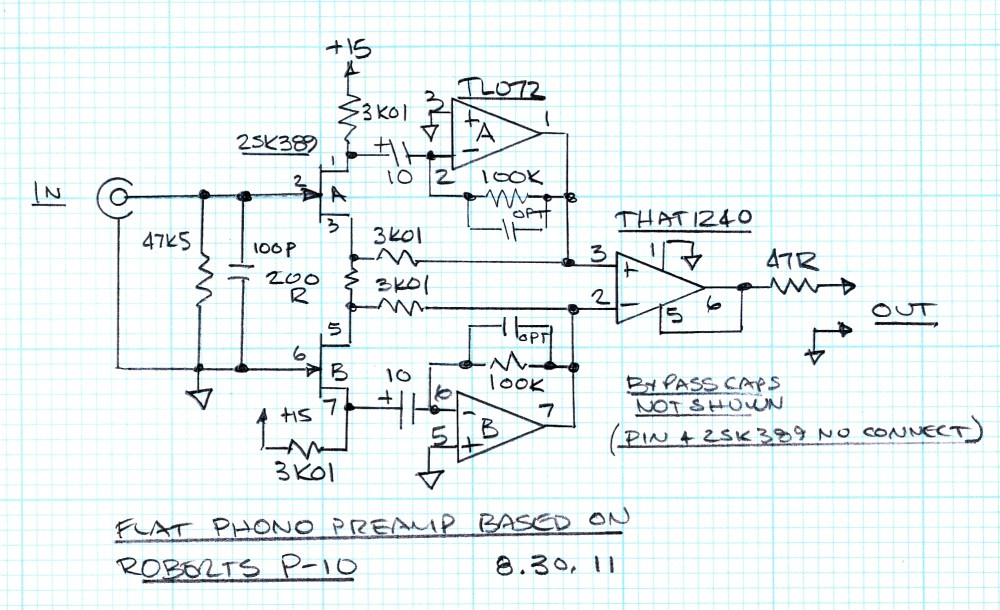 medium resolution of new radio wiring diagram radio transmission dia wiring diagram odicis breakdown 2000 dodge intrepid 2000 dodge