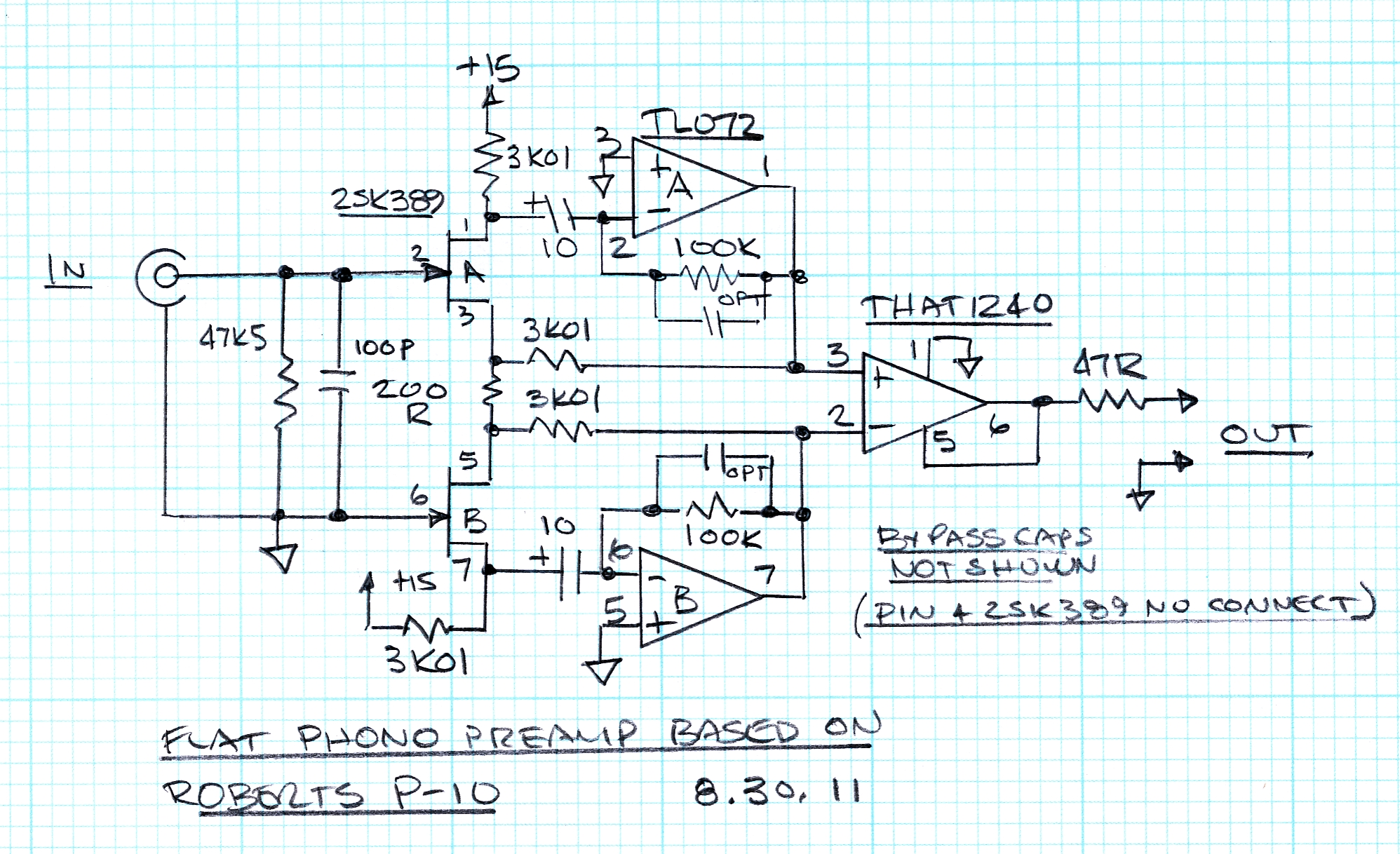 hight resolution of new radio wiring diagram radio transmission dia wiring diagram odicis breakdown 2000 dodge intrepid 2000 dodge