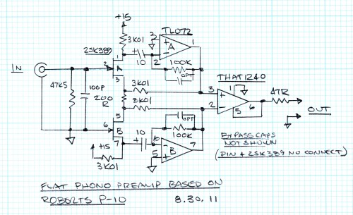 small resolution of new radio wiring diagram radio transmission dia wiring diagram odicis breakdown 2000 dodge intrepid 2000 dodge
