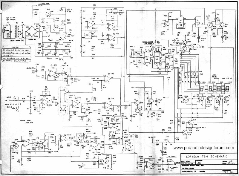 IC sine generator for 10-120khz? (re: bat detector)