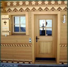 prefabricated kitchen cabinets rental nyc ka-holzbau ag   the carpentry doors