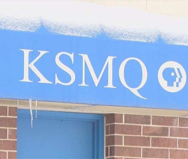 Austin City Council Approves Land Purchase For New Ksmq Studio