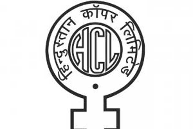 Hindustan Copper Limited Recruitment 2014 for 60 Executive