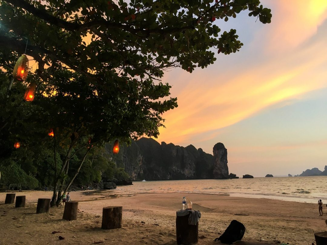ao-nang-sunset
