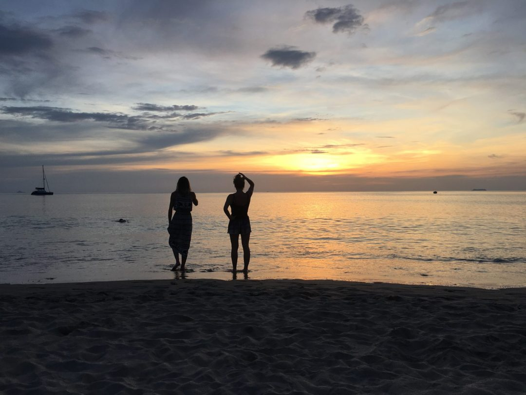 koh-lanta-sunset