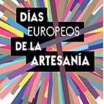 Jornadas europeas de artesanía, puertas abiertas Fornas Brun