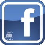 en el 5º del 2016 de toda Navarra en el Facebook de Escapada rural.