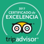 Excelencia certificada para Kaaño etxea 2017
