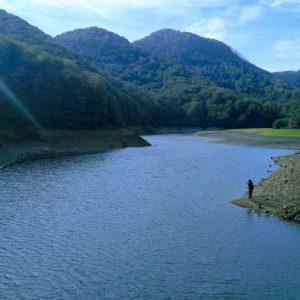 casa rural ecológica Kaaño etxea - Patanos Leurtza