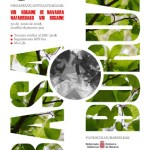 Rogaine Navarra 8ª edición en Aizarotz – Basaburua