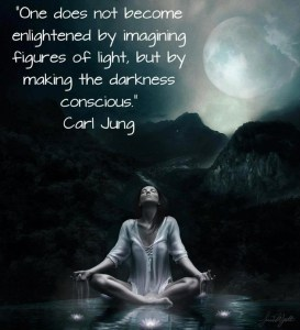 Loneliness - Carl Jung