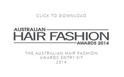 AHFA Hair Awards