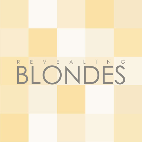 revealing-blondes-square