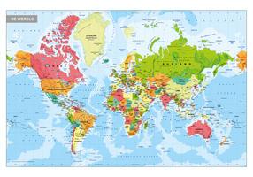 Staatkundige Wereldkaarten  Page 2  Kaarten en Atlassennl