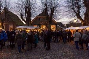 rsz bourtange 300x200 - TOP 10 BEST DUTCH CHRISTMAS MARKETS IN THE NETHERLANDS
