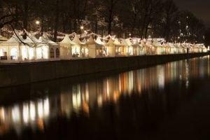 rsz den haag 300x200 - TOP 10 BEST DUTCH CHRISTMAS MARKETS IN THE NETHERLANDS