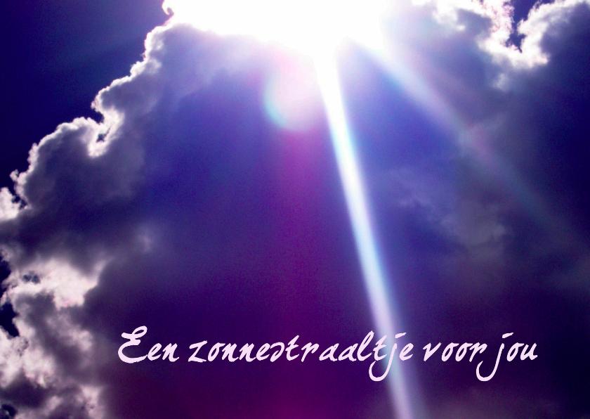 https://i0.wp.com/www.kaartje2go.nl/kaarten/een-zonnestraaltje-voor-jou/img/een-zonnestraaltje-voor-jou.jpg