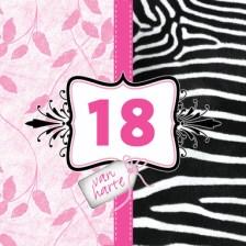 18 Jaar En Nu