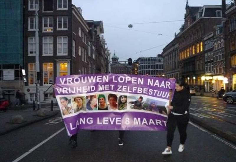 20170308-Amsterdam