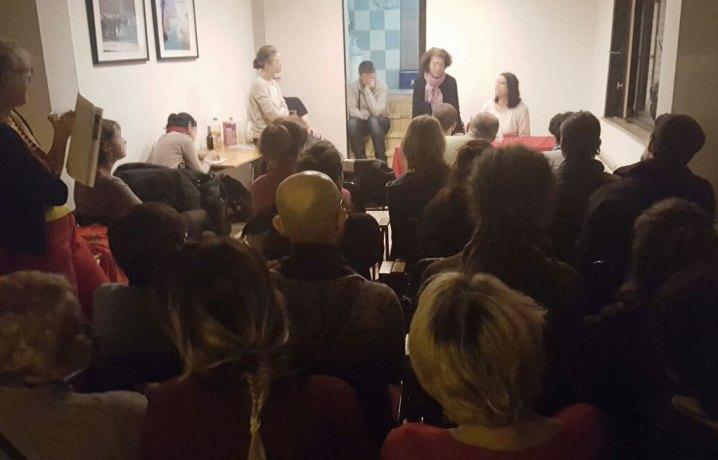 Photo Meeting 8Mars17-Brussel