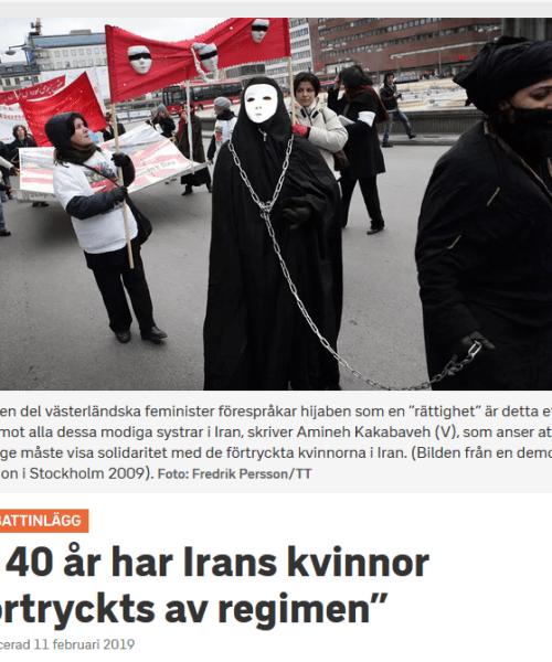 2019-02-11-Feb-SwedenTV_Karzar