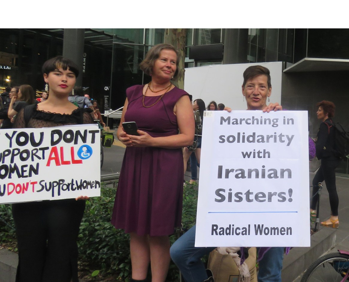 2019-03-05-Radical women