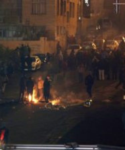 Iran-protests-2171054