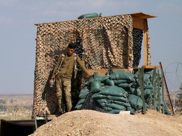 syria_kurds_cut