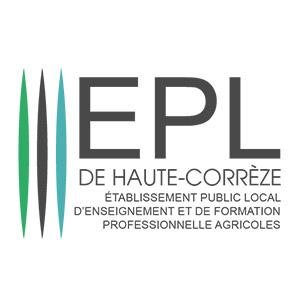 EPL DE HAUTE CORRÈZE